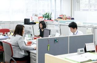 大学 学生 支援 センター 名古屋
